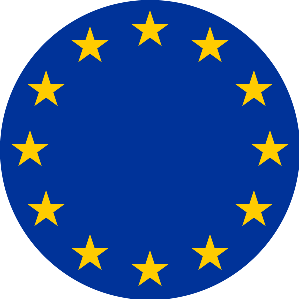 1200px-EUFOR_Roundel.svg